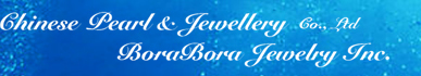 Chinese Pearl & Jewellery Co., Ltd.